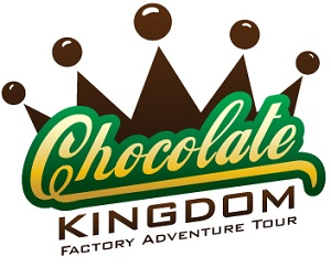 Chocolate Kingdom Kissimmee