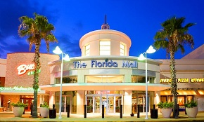 The Florida Mall Orlando